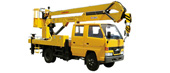 Aerial Working Equipment