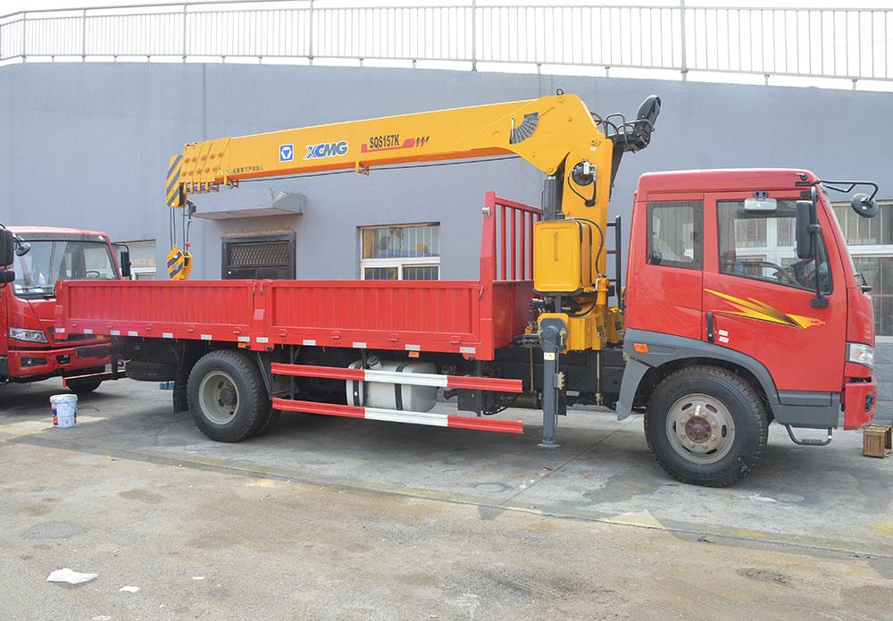 SQS157B