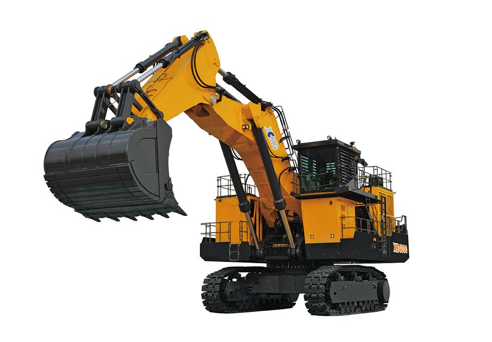 XE4000