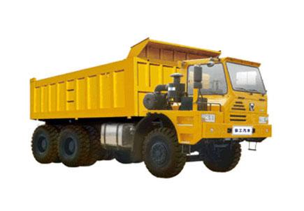 TFH121