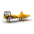 工业系统成套设备