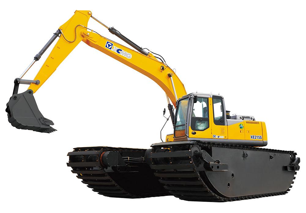XE215S