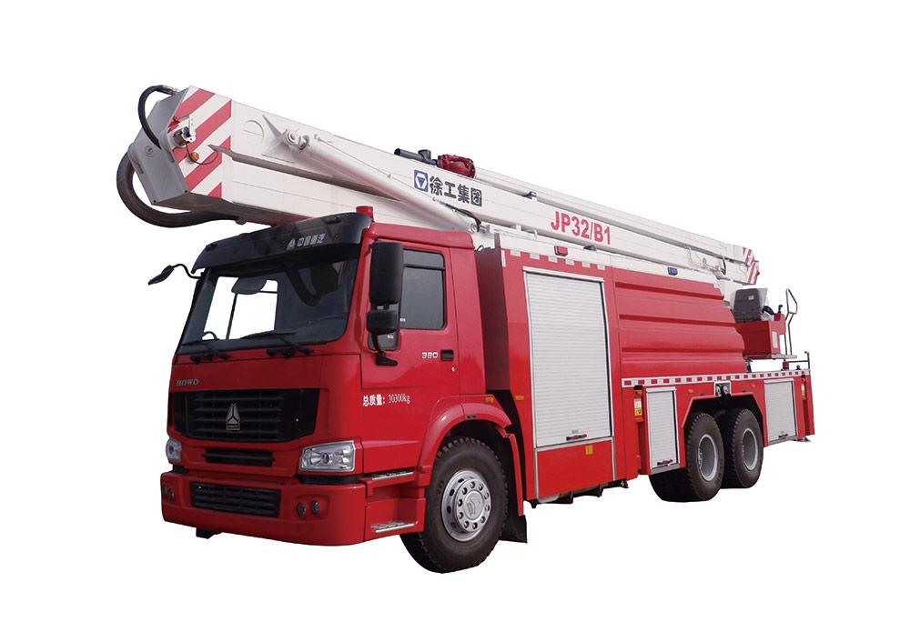 JP32B1