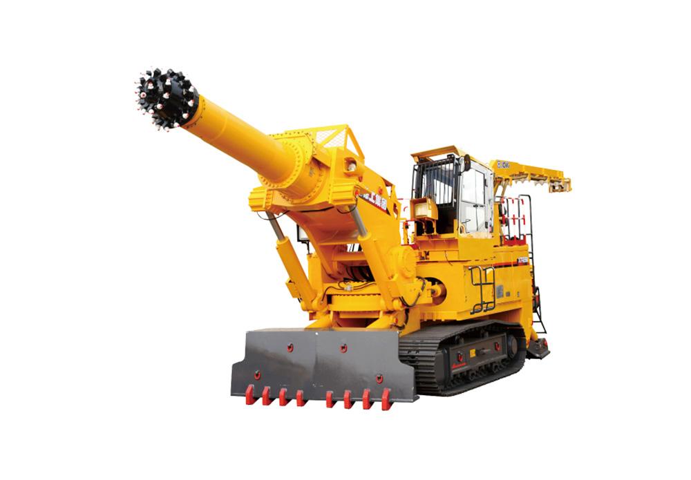 XTR8/320