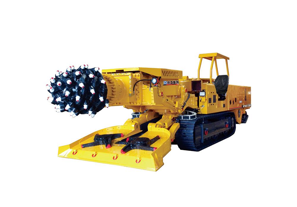 XTR4/230