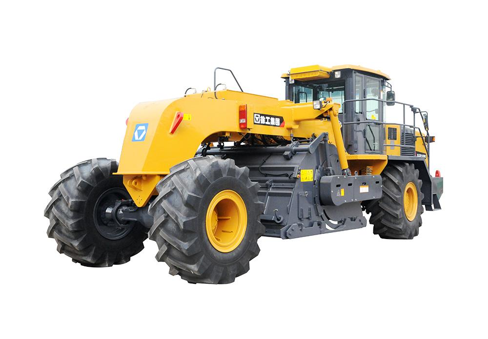 XLZ2103E