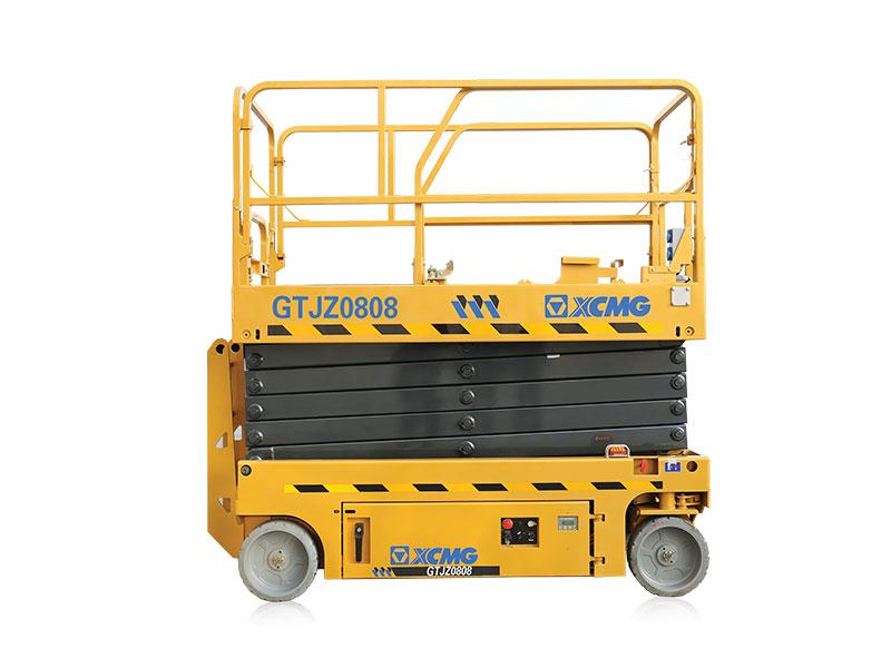 GTJZ0808(E)