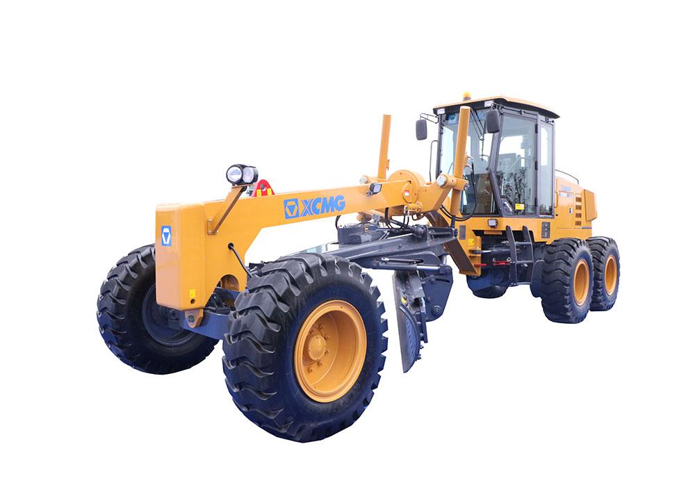 GR2003