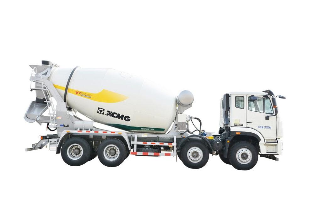 XSC4305