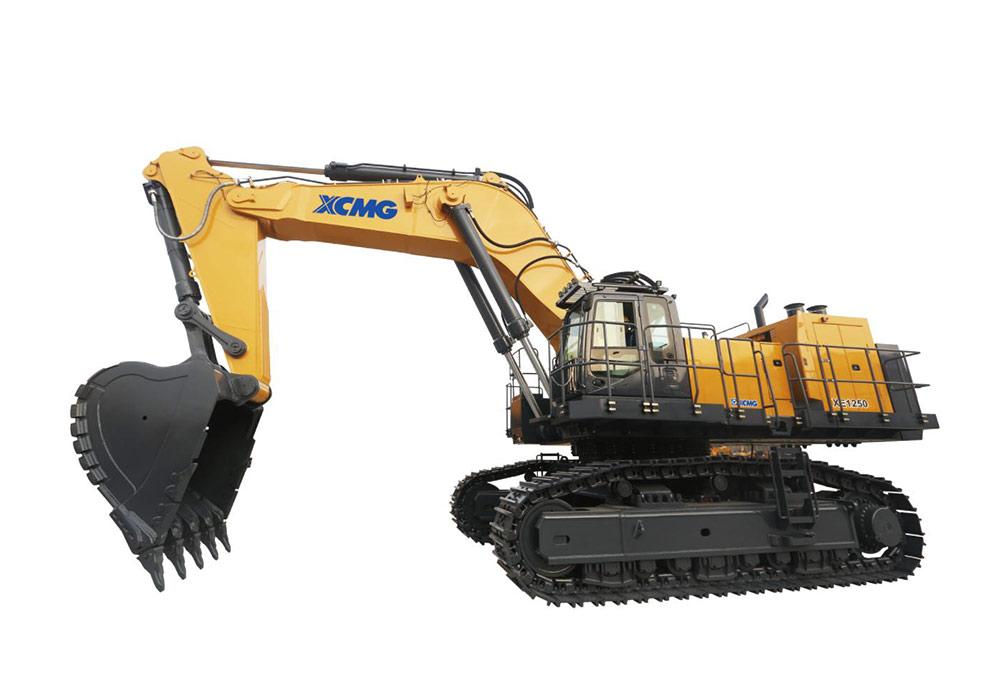 XE1250
