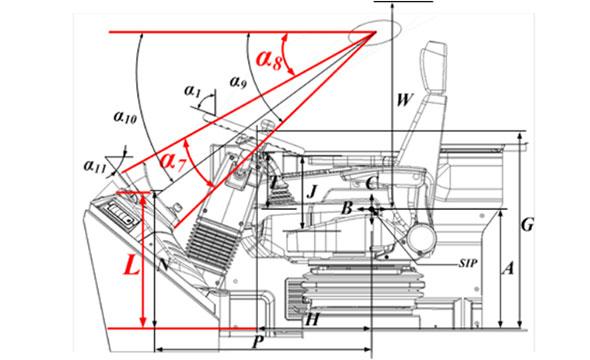 电路 电路图 电子 工程图 平面图 原理图 590_360